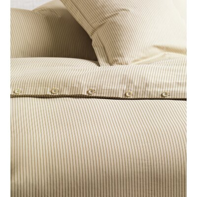 Eastern Accents Heirloom Button-Tufted Bedding Collection