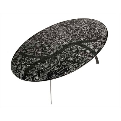 Moroso Tord Boontje Dining Table