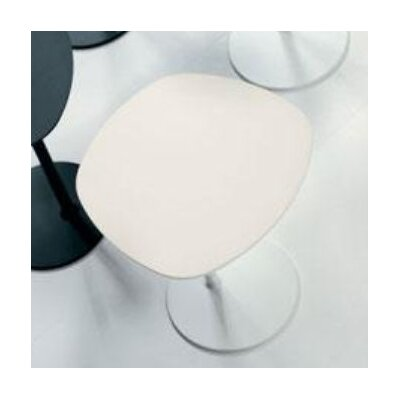 Moroso Bloomy End Table