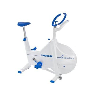 Monark Exercise Cycle