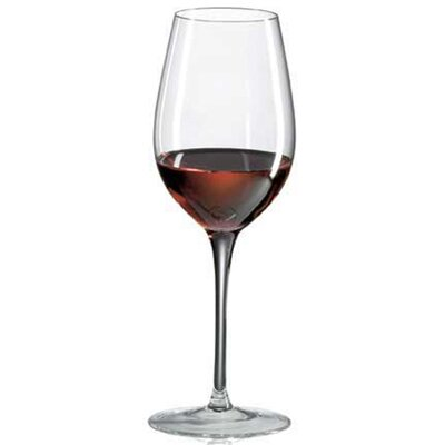 Ravenscroft Crystal Classics 14 oz. Chianti / Riesling Grand Cru Wine Glass (Set of 4)