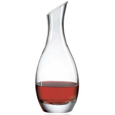 Ravenscroft Crystal 238 oz. Cristoff Imperial Decanter