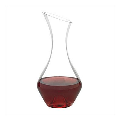 Ravenscroft Crystal 32 oz. Bordeaux Decanter