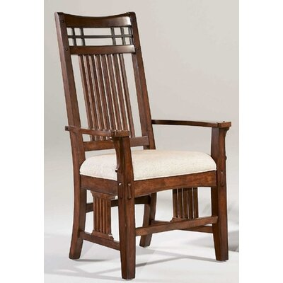 Broyhill® Vantana Arm Chair