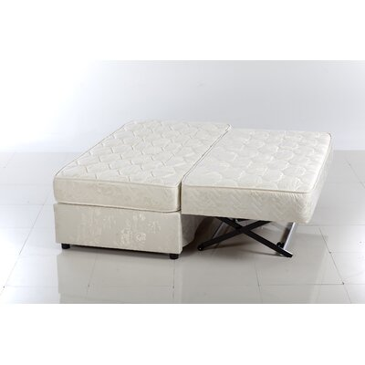Istikbal Alize Highrise Folding Bed