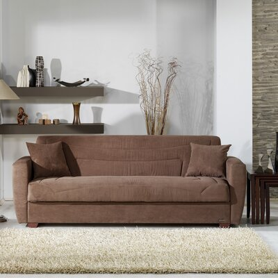 Istikbal Miami Sleeper Sofa