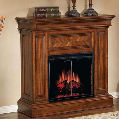 Classic Flame Phoenix Electric Fireplace
