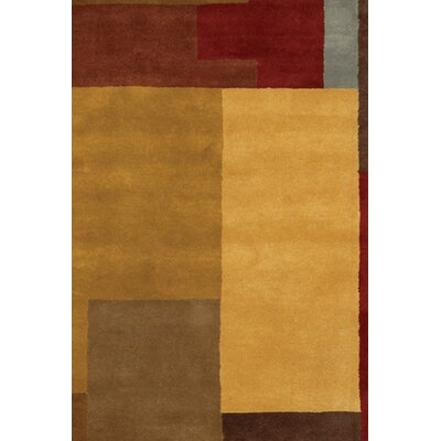 Chandra Rugs Dream Rug