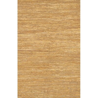 Chandra Rugs Saket Tan Rug