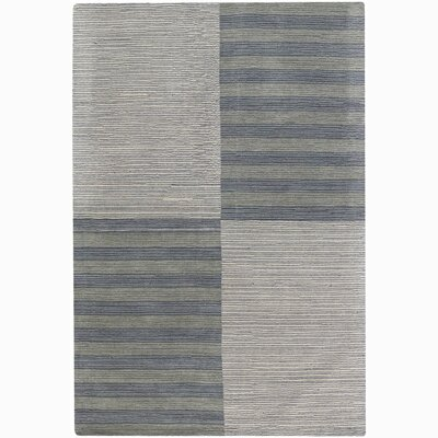 Chandra Rugs Jaipur Stripe & Checked Rug