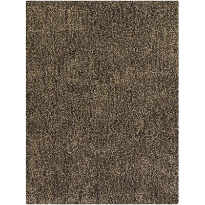 Chandra Rugs Jennifer Taupe Rug