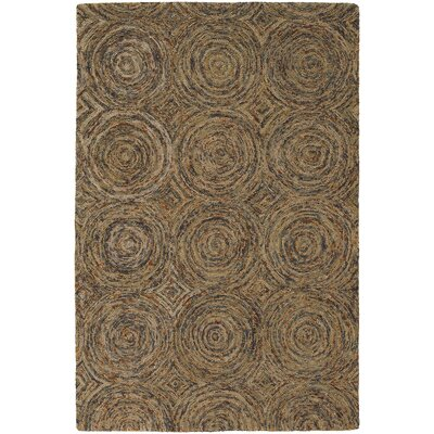 Chandra Rugs Galaxy Tan Rug