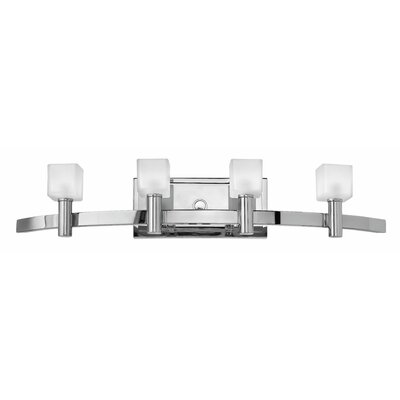 Fredrick Ramond Mondo Vanity Light