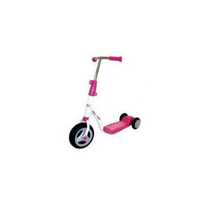 Kettler USA Kiddi-o Scooter