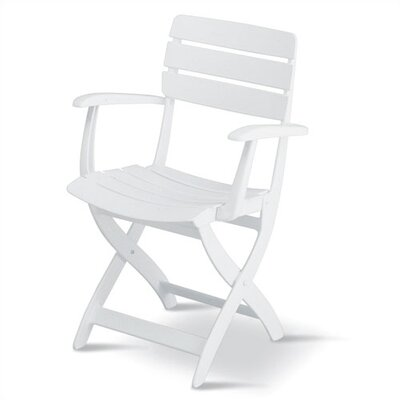 Kettler USA Venezia Dining Arm Chair