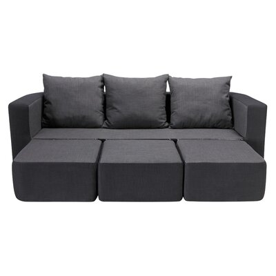 Hokku Designs Primo Sofa