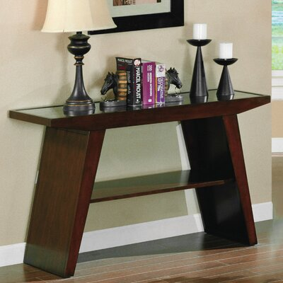 Hokku Designs Tavius Console Table