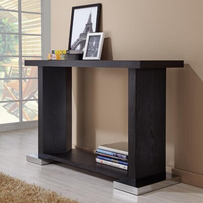 Hokku Designs Andre Console Table