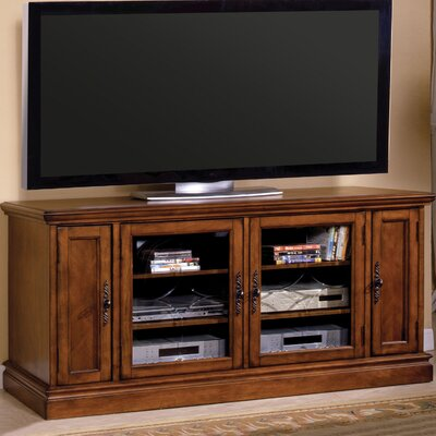 "Hokku Designs Paterson 61"" TV Stand"