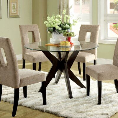 Rochelle Dining Table