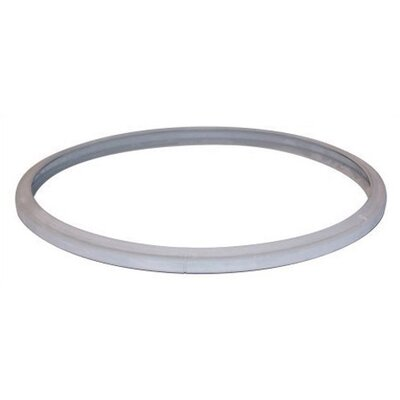 "Fissler USA Blue Point Pressure Cooker Part: 8.7"" Silicone Gasket"