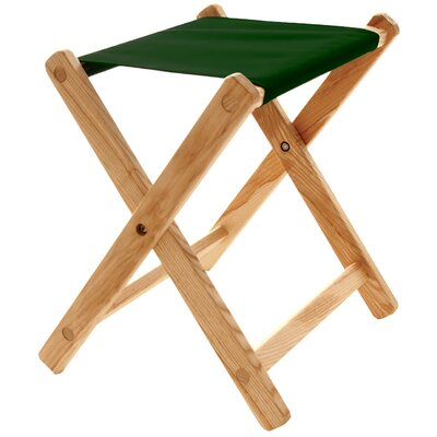 Blue Ridge Chair Works Camp Stool