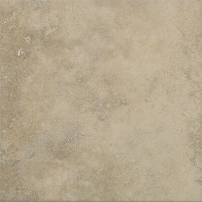 "Shaw Floors Soho 6"" Porcelain Tile in Seagrass"
