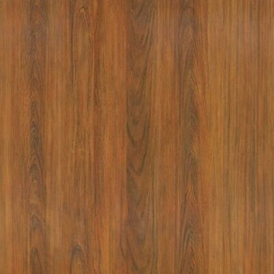 Americana 8mm Laminate in Figured Teak