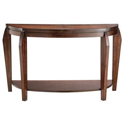 Sutton Place Console Table