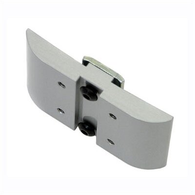 Ergotron T-Slot Bracket for StyleView Carts