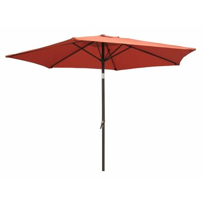 8.25' Market Umbrella