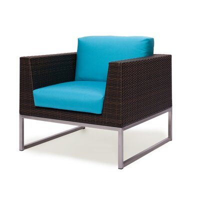 Caluco Mirabella Club Chair with Cushion