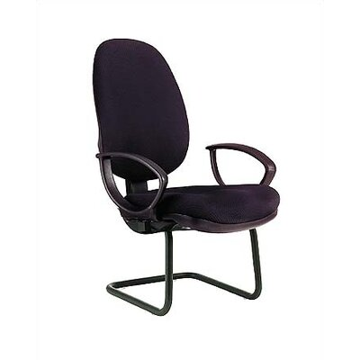 Via Seating Terra Low-Back Task Chair