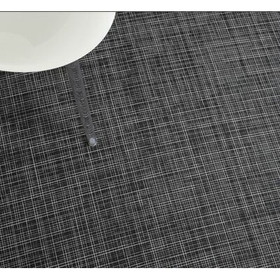 Chilewich Lounge Abstract Floormat
