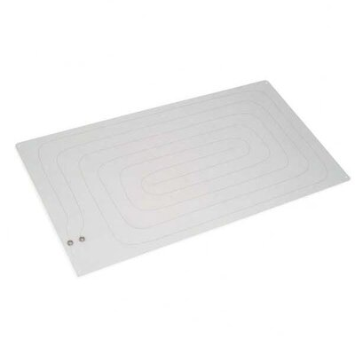 Pet Safe ScatMat Extension Pet Mat