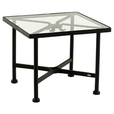 Sifas USA Kross Side Table