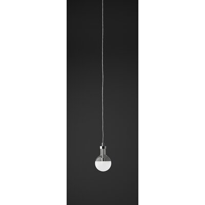 Vibia Nobel 1 Light Mini Pendant
