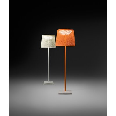 Vibia Wind Outdoor Floor Lamp