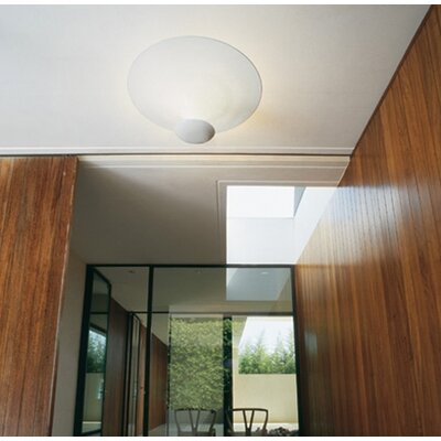 Vibia Funnel 3 Light Ceiling Light