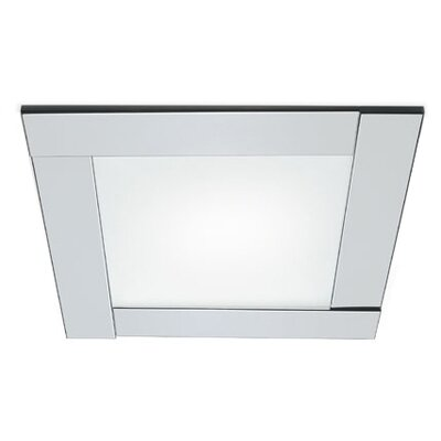 Tecto Maxi 53 Ceiling Light