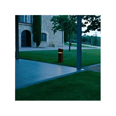 Vibia Break Outdoor Light