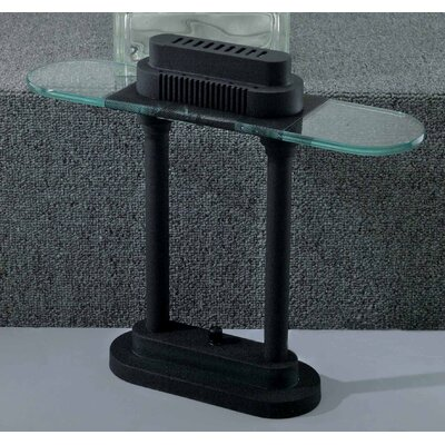 Lite Source Contemporary Banker 's  Table Lamp