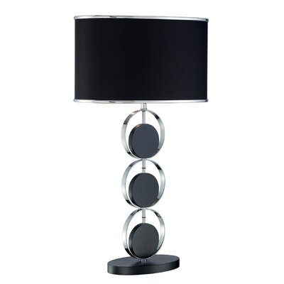 Lite Source Averie Table Lamp