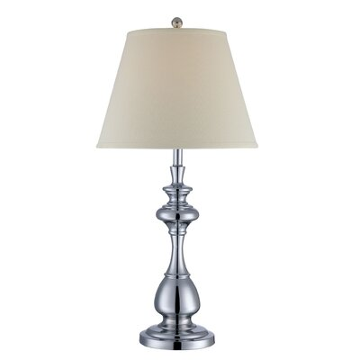 Lite Source Jayleen Table Lamp