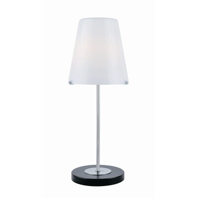 Lite Source Decker Table Lamp