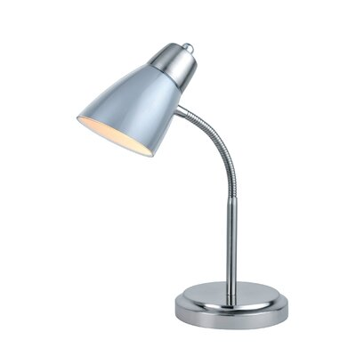 Lite Source Janli Table Lamp