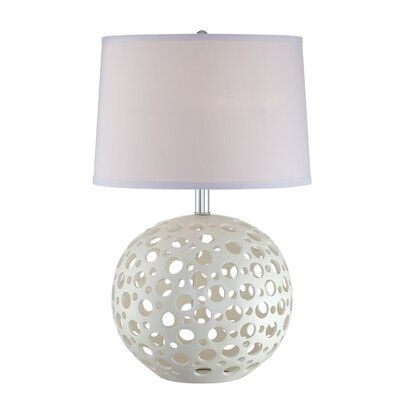 Lite Source Finnian Table Lamp
