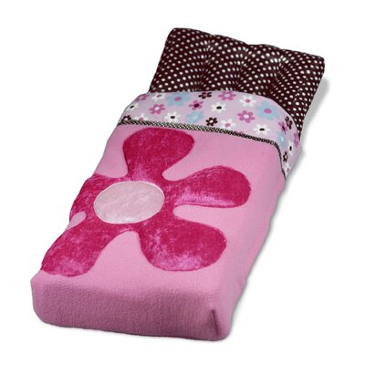 Karito Kids Snuggly Sleeping Bag