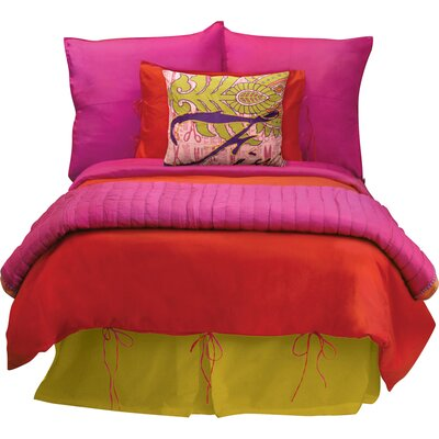 Koko Company Elements Duvet Collection