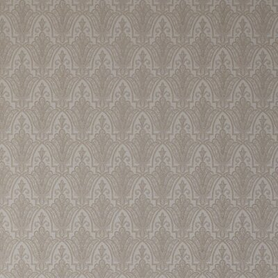 Graham & Brown Legacy Ritzy Wallpaper